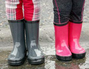 stonz-rain-bootz