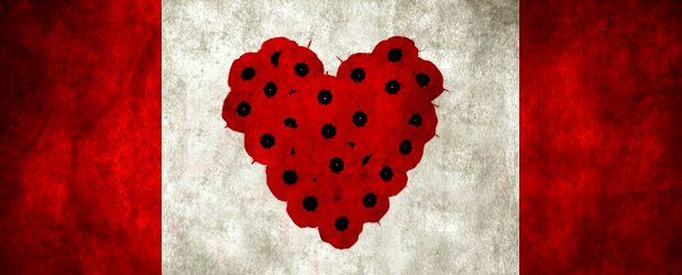 On November 8th at 10:45 am, Westridge will be having a Remembrance Day assembly. Everyone is welcome to join us to honour the memory of all those who have died […]