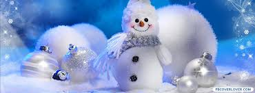 Winter is coming our way with minor snowfalls already hitting the lower mainland. Please remember to dress appropriately. Students will still be going outside at recess and lunch in the […]