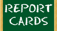 Report Cards will be sent home today, December 21st. Please remember to return the report card envelopes to the teachers or the office as we need these for the upcoming […]