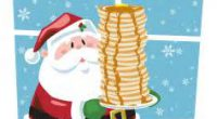 On Wednesday December 20th, Westridge will be having their annual Pancake Breakfast and Pajama Day! It will begin at 9:00 am and go until 12:00 pm. Classes will be going […]