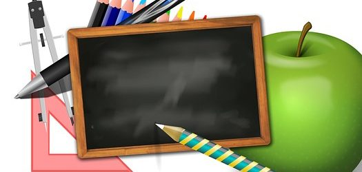 Please click on the link below for a list of school supplies for Grades 2 – 7. This is a generic list for all classes and come September some teachers […]