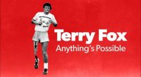 Westridge Elementary will be participating in this year's Terry Fox Run for cancer research.  We are proud to continue the legacy of one of our country's greatest heroes.  We hope […]