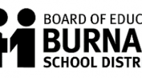 Please click on the link below to find out information about the MACC and BETA Programs offered by the Burnaby School District. BETA Mini Program Info Flyer Oct 2018 MACC […]