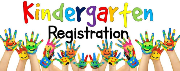 Kindergarten Registration will start February 3, 2020. French applications and cross district applications must be in by February 27th.  French Applications are not first come, first serve. They are put […]