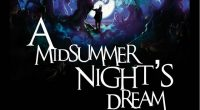 A Midsummer Night's Dream is coming to Westridge on Wednesday April 24th & Thursday April 25th. Come out and enjoy an amazing production put on by a cast of 40 […]