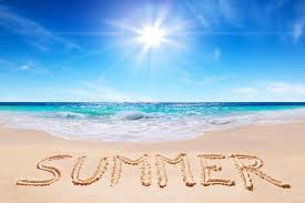 Thank you to all of our wonderful families here at Westridge for making this school year such a success!! We wish you a relaxing and amazing Summer… See everyone in […]