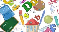 All Kindergarten students will be starting school on September 5th with a gradual entry process that ends on September 13th. The first full day of school for Kindergarten students […]