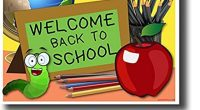 Welcome back to all of our wonderful families at Westridge! We hope everyone had a very restful Summer. School begins on Tuesday September 3rd from 9:00am – 10:00 am. All […]