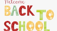 Welcome back to all of our wonderful families at Westridge! We hope everyone had a very restful Summer. Student Orientation Thursday, September 10th from 9:00am – 10:00am – Grades 1 […]