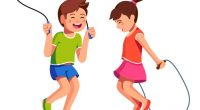 Jump Rope for Heart is an event that nobody wants to skip!  Join our school and help Heart & Stroke save lives by jump-starting our fundraising at https://secure-support.heartandstroke.ca/site/TR/Jump2020/Jump2020?pg=team&fr_id=7668&team_id=82244#_ga=2.263528396.1570446753.1611780831-288663613.1603310809